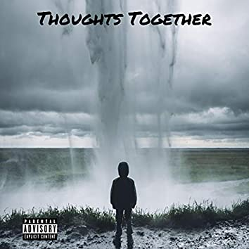 Thoughts Together