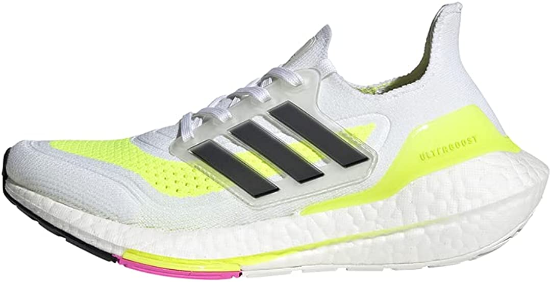 adidas Unisex-Child Ultraboost Running Shoes Max 78% OFF Now free shipping 21