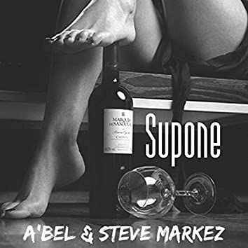 Supone (feat. A'bel)
