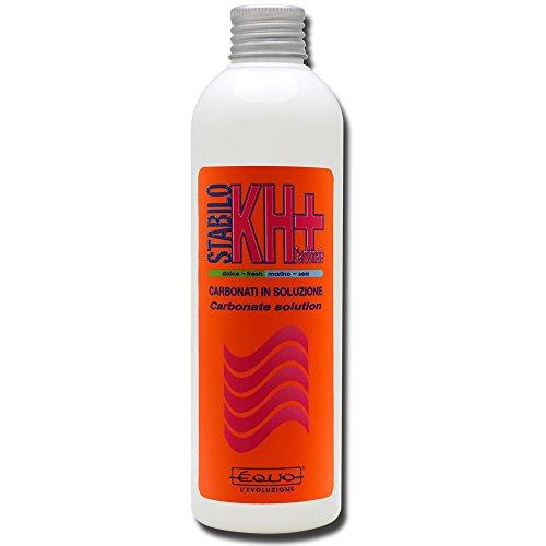 Equo STABILO KH+ carbonaat, 250 ml