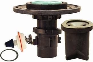 Sloan 3317005 Flushometer Rebuild Kit