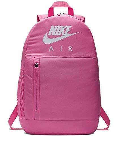 Nike Sportswear Elemental Kid