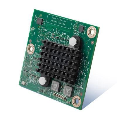 Cisco PVDM4-64 64-Channel DSP Module