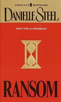 Ransom: A Novel by [Danielle Steel]