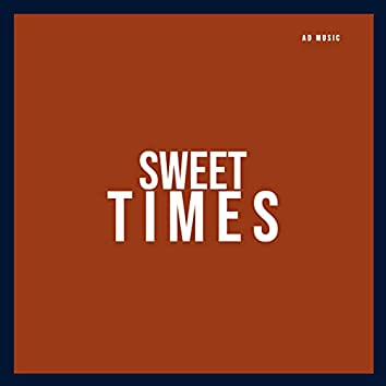 Sweet Times