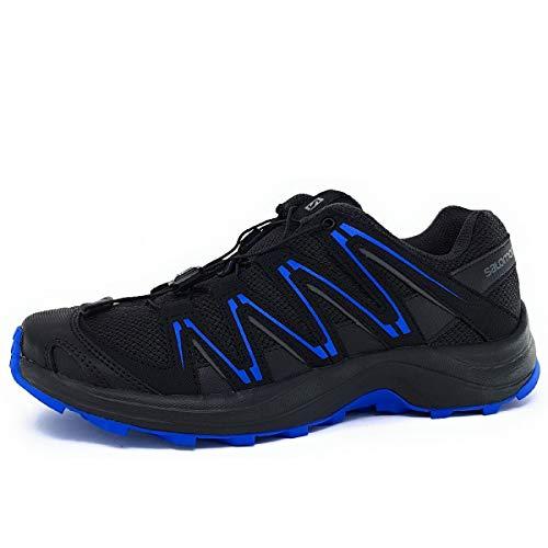 SALOMON XA Kuban Herren Wanderschuhe, Größen Adidas UK All:44 2/3 EU