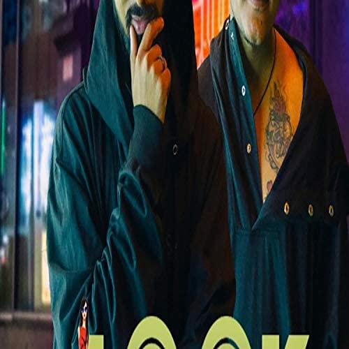 Akhil Gautam & Rapper Rohit