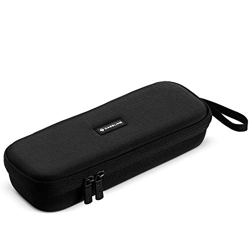 Caseling Hard Case fits Stethoscope 3M Classic III, Lightweight II S.E, Cardiology IV Diagnostic,...