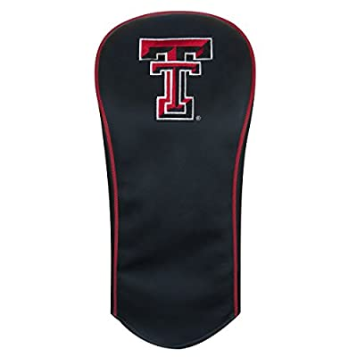 Team Effort Texas Tech