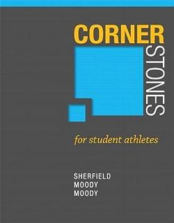 Cornerstones for Student Athletes (2-downloads)
