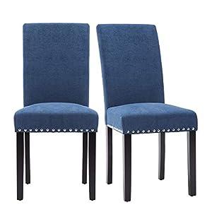 41gfJWa0D1L._SS300_ Coastal Dining Accent Chairs & Beach Dining Accent Chairs