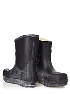 34b72e3006b MoovBoot boot (M 221 St 28696) Buy Now - Huazierz3