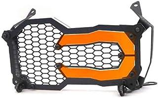 Suchergebnis Auf Für Lampen Abdeckung Auto Motorrad