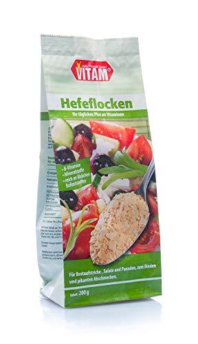 Roh – Vegan – senza glutine – senza aggiunta di zucchero.