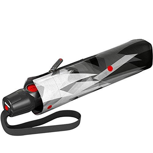 Knirps Taschenschirm T200 Sparlinkg Star