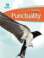 Elementary Curriculum Punctuality