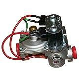 Atwood Water Heater Valve for GC10A-3E GC10A-4E GCH6-4E GCH6-6E GCH6-7E GCH6A-7E
