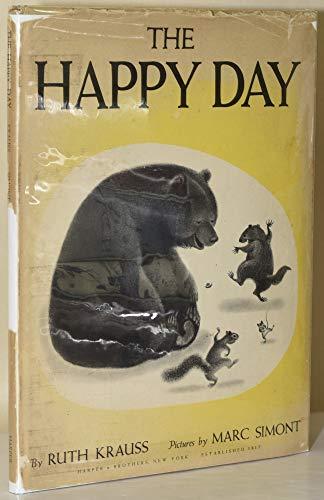 Happy Dayの詳細を見る