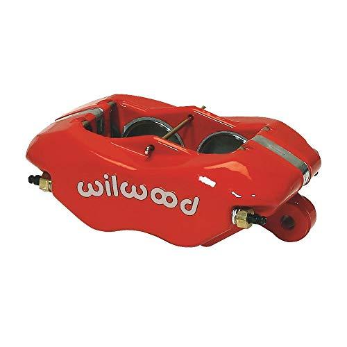 Wilwood Engineering 1206816RD Brake Caliper