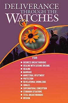 xii watch