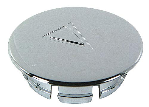BRASSCRAFT Diverter Index Button for Price Pfister Faucets