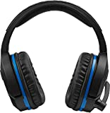 Zoom IMG-1 turtle beach stealth 700 cuffie