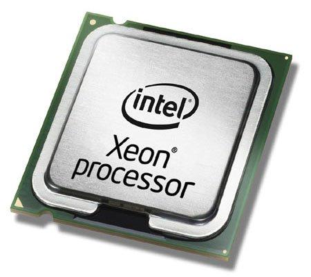 Intel Xeon E3–1270V33.5GHz 8MB L3Prozessor