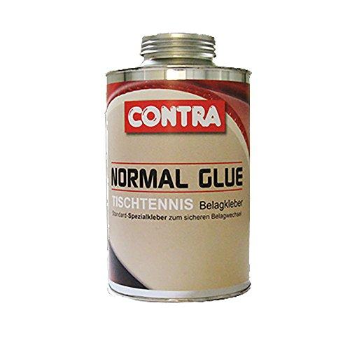 CONTRA Kleber Normal Glue 700g, St
