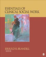 Essentials of Clinical Social Work (NULL)