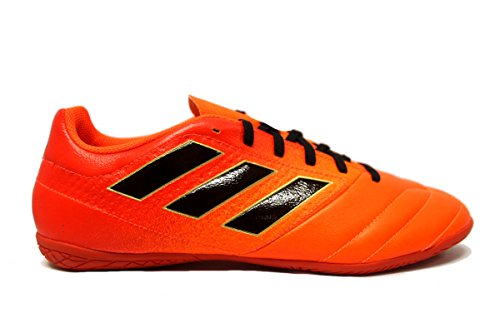 adidas Performance Men's Ace 17.4 in Soccer Shoe