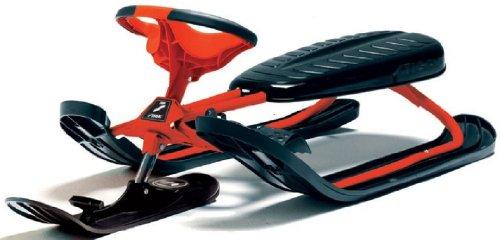 Stiga Ultimate Pro Snow Racer