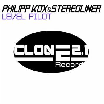 Level Pilot