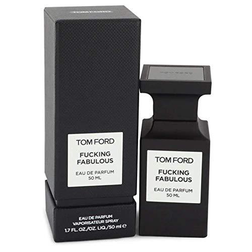 TOM FORD FABULOUS EDP 50 ML