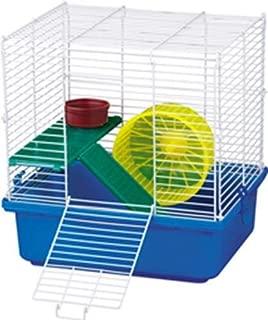 Kaytee Complete Hamster Kit