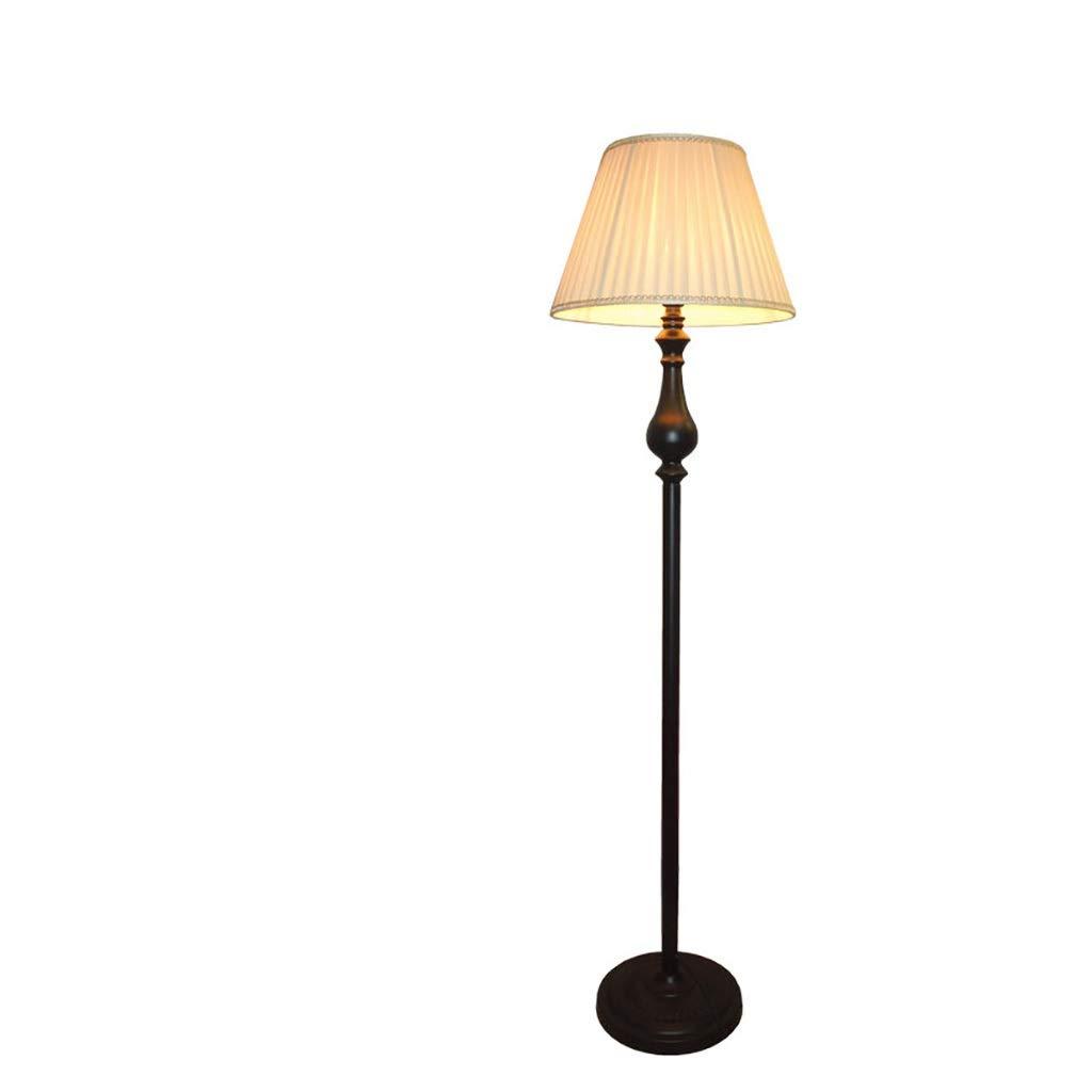 Albrillo Led Deckenfluter Stehlampe 20w Stehleuchte Mit 5w