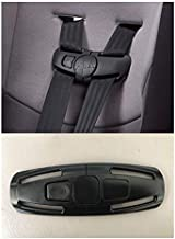 Replacement Parts/Accessories to fit Peg Perego Strollers, Car Seats and High Chair Products for Babies, Toddlers, and Children (Car Seat Chest Clip)