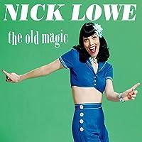 The Old Magic (10th Anniversary Edition - GREEN VINYL)