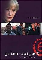 Prime Suspect 6 [DVD] [Import]