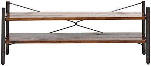 ACME Furniture GRANDVIEW TV SHELF 105cm
