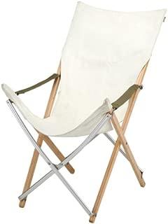 Snow Peak Take Chair, Long