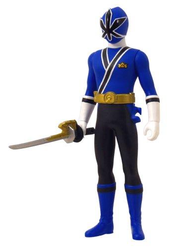 Shinkenger Blue