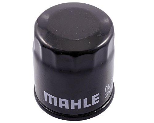 Ölfilter MAHLE OC731 für Vespa GTS 300 ie Super