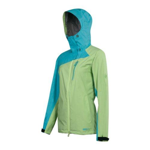 Mammut Damen Snowboard Jacke Crea Jacket