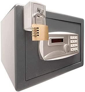 Best milockie safe lock Reviews