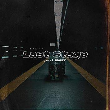 Last Stage