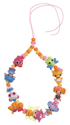 Lalaloopsy Tinies Deluxe Pack Serie 4–Style 3