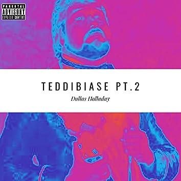 TED DIBiASE, Pt. 2