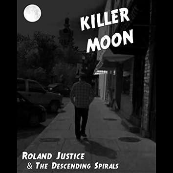 Killer Moon
