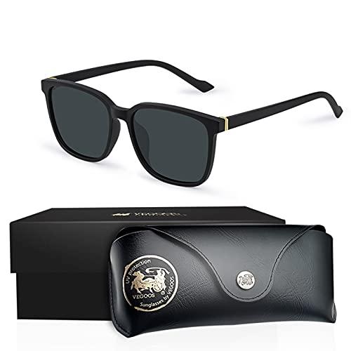 lentes polarizados para dama fabricante VEGOOS