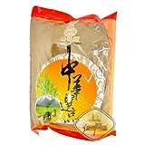 Cinco Especias Chinas 454 gs (Formato Original Importado de China )